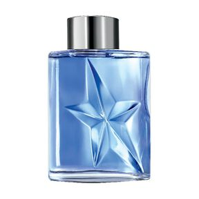A*Men - Gel Corps & Cheveux - THIERRY MUGLER