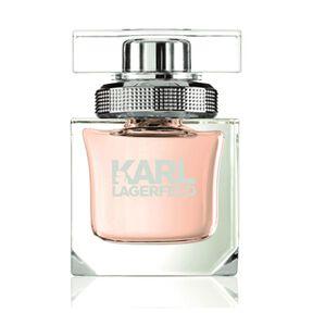 For Women - Eau de Parfum - KARL LAGERFELD