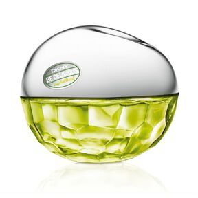 Be Delicious Crystalized Apple - Eau de Parfum - DONNA KARAN