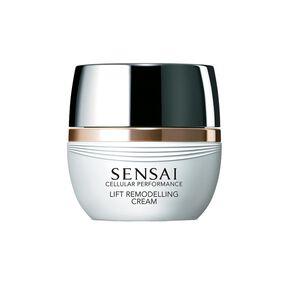 Lift Remodelling Cream - Crème Remodelante - SENSAI