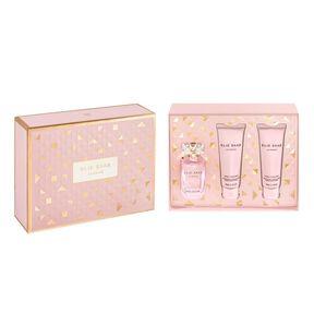 Le Parfum Rose Couture - Eau de Toilette - ELIE SAAB