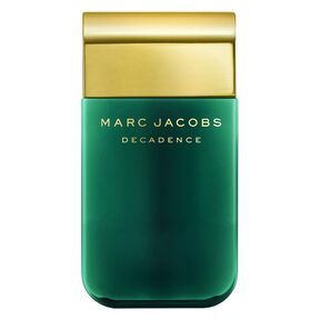 Decadence - Lait Corps - MARC JACOBS