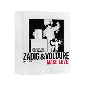 This is Her! - Eau de Parfum - ZADIG & VOLTAIRE