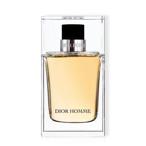 Dior Homme - Lotion Après-Rasage - DIOR