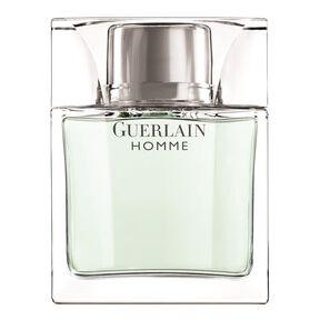 Guerlain Homme - Lotion Après-Rasage - GUERLAIN