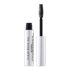 Clear Brow Gel - Gel Sourcils - ANASTASIA