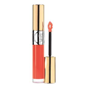 Gloss Volupté - Gloss - YVES SAINT LAURENT