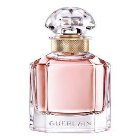 Mon Guerlain - Eau de Parfum - GUERLAIN