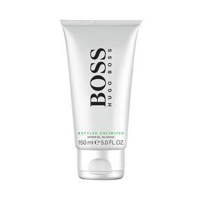 Boss Bottled Unlimited - Gel douche - HUGO BOSS