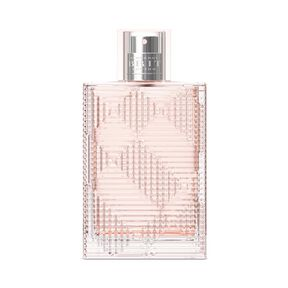 Burberry Brit Rhythm Women - Eau de Toilette Florale - BURBERRY