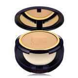 Double Wear Stay-in-Place Powder Makeup SPF 10 - Poeder Foundation - ESTÉE LAUDER