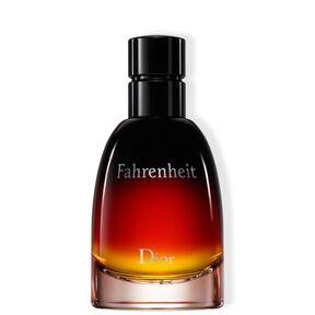 Fahrenheit - Parfum - DIOR