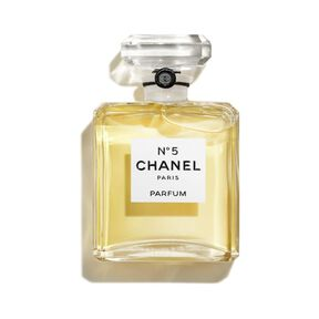 N°5 - PARFUM FLACON - CHANEL