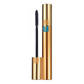 Mascara Volume Effet Faux Cils Waterproof - Mascara - YVES SAINT LAURENT
