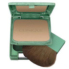 Almost Powder Makeup SPF 15 - Fond de Teint Poudre - CLINIQUE