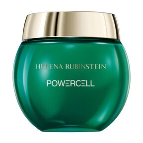 Powercell - Soin Anti-Âge - HELENA RUBINSTEIN