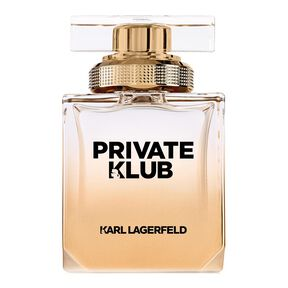 Karl Lagerfeld Private Klub For Men - Eau de Parfum - KARL LAGERFELD