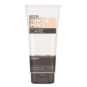 Tabac Gentle Men's Care - Crème Visage - TABAC