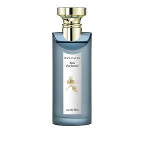 Eau Parfumée au Thé Bleu - Eau de Cologne - BVLGARI
