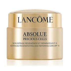 Absolue Precious Cells Crème Jour - Crème Jour - LANCÔME
