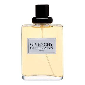Gentleman - Eau de Toilette - GIVENCHY