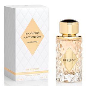 Place Vendôme - Eau de Parfum - BOUCHERON