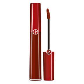 Lip Maestro - Rouge à Lèvres - ARMANI COSMETICS