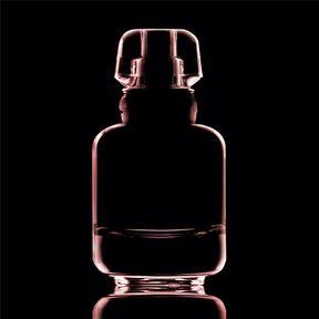 L'Ange Noir - Eau de Parfum - GIVENCHY