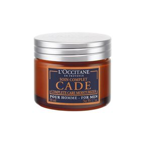 Cade - Soin Complet - L'OCCITANE