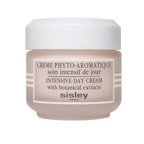 Crème Phyto-Aromatique - Crème Visage - SISLEY