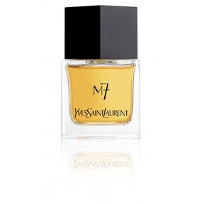 M7 Oud Absolu - Eau de Toilette - YVES SAINT LAURENT