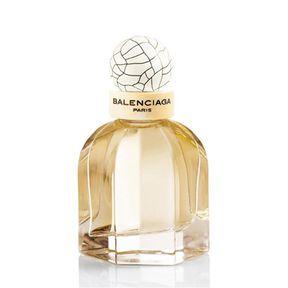 Balenciaga Paris - Eau de Parfum - BALENCIAGA