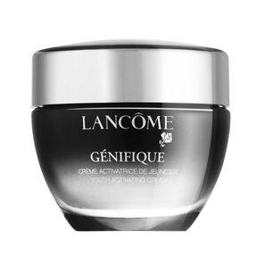 Génifique - Crème Anti-Âge - LANCÔME