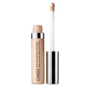 Line Smoothing Concealer - Anti-Cernes - CLINIQUE
