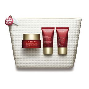 Collection Multi-Intensive - Crème - CLARINS