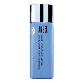 Angel - Déodorant - THIERRY MUGLER
