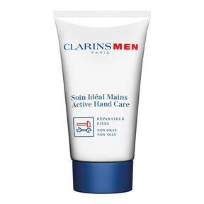Soin Idéal Mains - Crème Mains - CLARINS