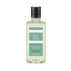Thé Vert & Bigarade - Douche Parfumée - L'OCCITANE