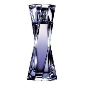 Hypnôse - Eau de Parfum - LANCÔME