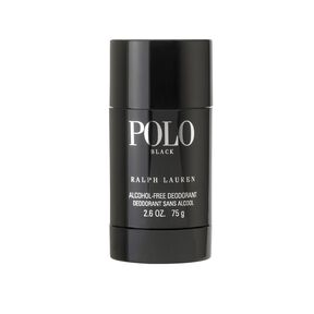 Polo Black - Déodorant Stick - RALPH LAUREN