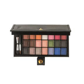 Palette Mini - Palette - CLOSE