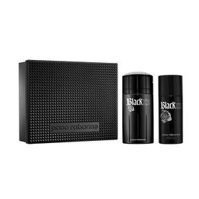 Black XS - Eau de Toilette - PACO RABANNE