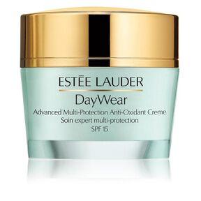 DayWear Cream SPF 15 Peaux Normales et Mixtes - Crème Jour - ESTEE LAUDER