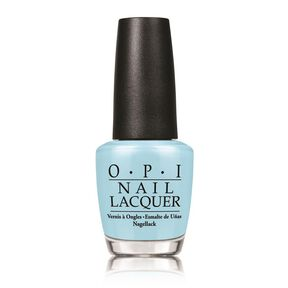 Breakfast at Tiffany's - Vernis à Ongles - OPI