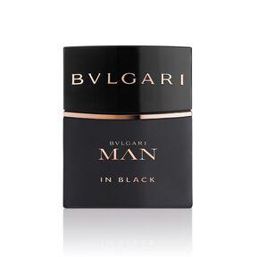 Bvlgari Man in Black - Eau de Parfum - BVLGARI