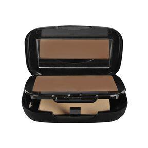 Compact Powder Make-up (3 in 1) - Poudre compacte - MAKE UP STUDIO