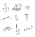 Treatments Brillant - Top Coat - OPI