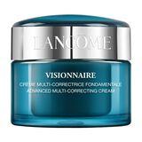 Visionnaire Crème - Crème Anti-Age - LANCÔME