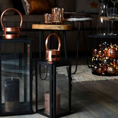 urban forest. Black Bedroom Furniture Sets. Home Design Ideas