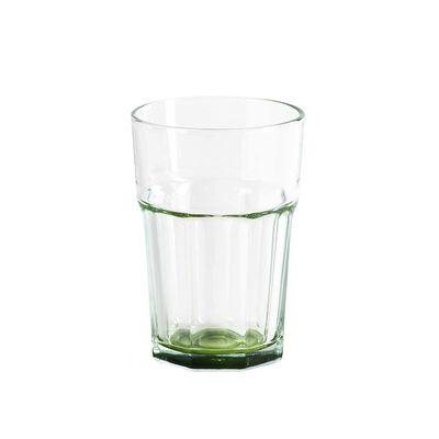 Longdrinkglas 360 ml